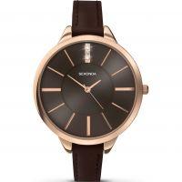 Damen Sekonda Editions Watch 2250