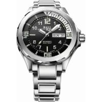 Mens Ball Engineer Master II Diver Automatic Watch