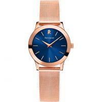 Damen Pierre Lannier Watch 051H968