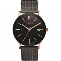Herren Pierre Lannier Uhr