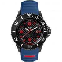 Herren Ice-Watch Ice-Carbon Big Uhren