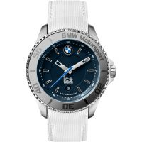 Herren Ice-Watch BMW Motorsport Big Uhr