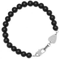 femme Guess Jewellery BRACELET Watch UMB21506-S