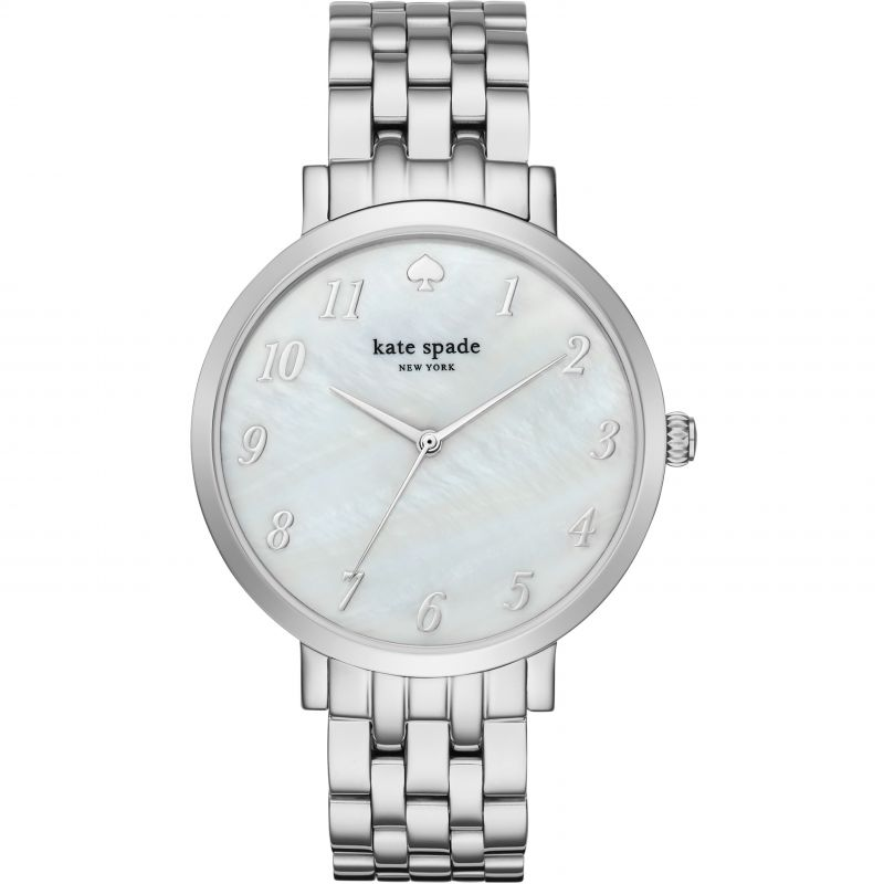 Ladies Kate Spade New York Monterey Watch 1YRU0849