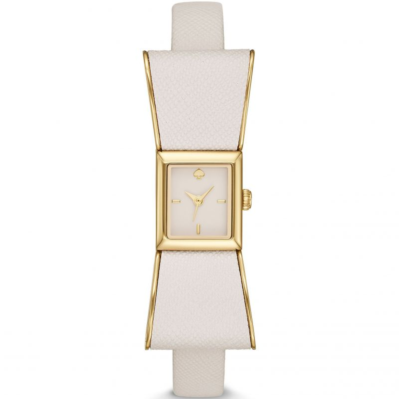 Ladies Kate Spade New York Kenmare Watch