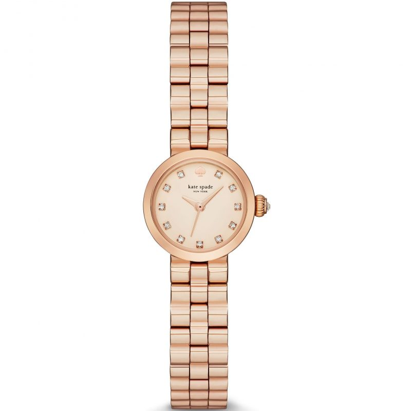 Ladies Kate Spade New York Tiny Gramercy Watch