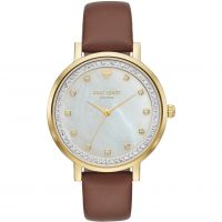 Ladies Kate Spade New York Monterey Watch