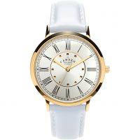 Unisex Camden Watch Company No27 Uhr