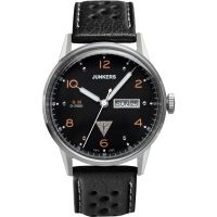 Mens Junkers G38 Watch