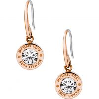 Michael Kors Jewellery Brilliance JEWEL