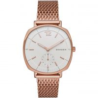 Damen Skagen Rungsted Watch SKW2401