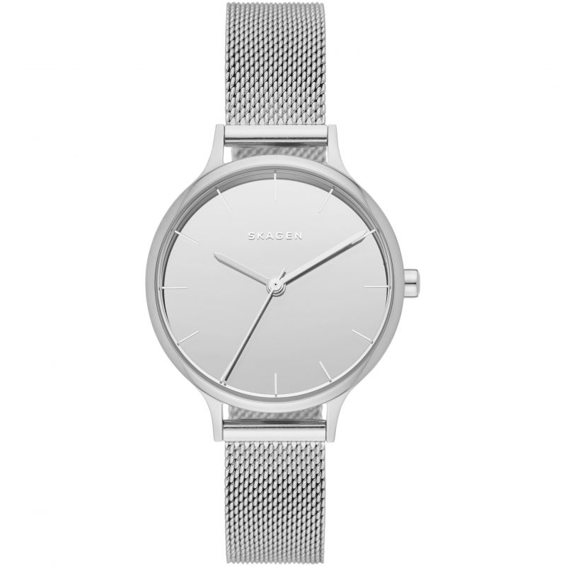 Ladies Skagen Anita Watch SKW2410
