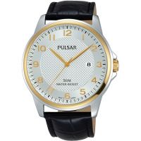 Mens Pulsar Watch