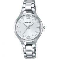 Damen Pulsar Watch PH8183X1