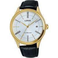 Herren Lorus Watch RS924CX9