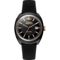 Herren Vivienne Westwood Belsize Uhr