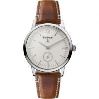 Damen Barbour Seaton Uhren