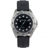 Mens Animal Z42 Watch