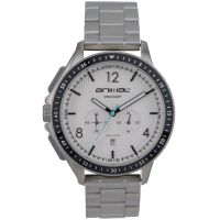 Herren Animal T44 Chronograph Watch WW6SJ001-083