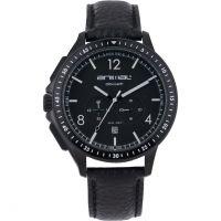 Herren Animal T44 Chronograph Watch WW6SJ001-002