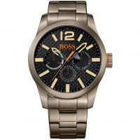 homme Hugo Boss Orange Paris Watch 1513313