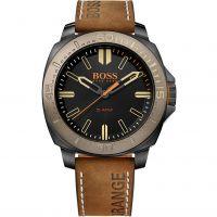 Herren Hugo Boss Orange Sao Paulo Watch 1513314