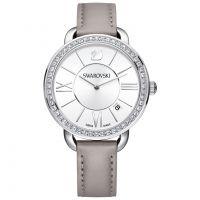 Damen Swarovski AILA Uhr