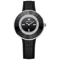 Damen Swarovski OCTEA DRESSY Uhr