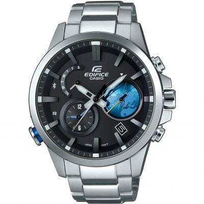 EQB-600D-1A2ER Bild 0