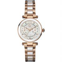femme Gc LADYCHIC Watch Y06004L1