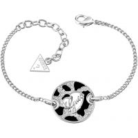 femme Guess Jewellery Guess Adventure Bracelet Watch UBB61061-L