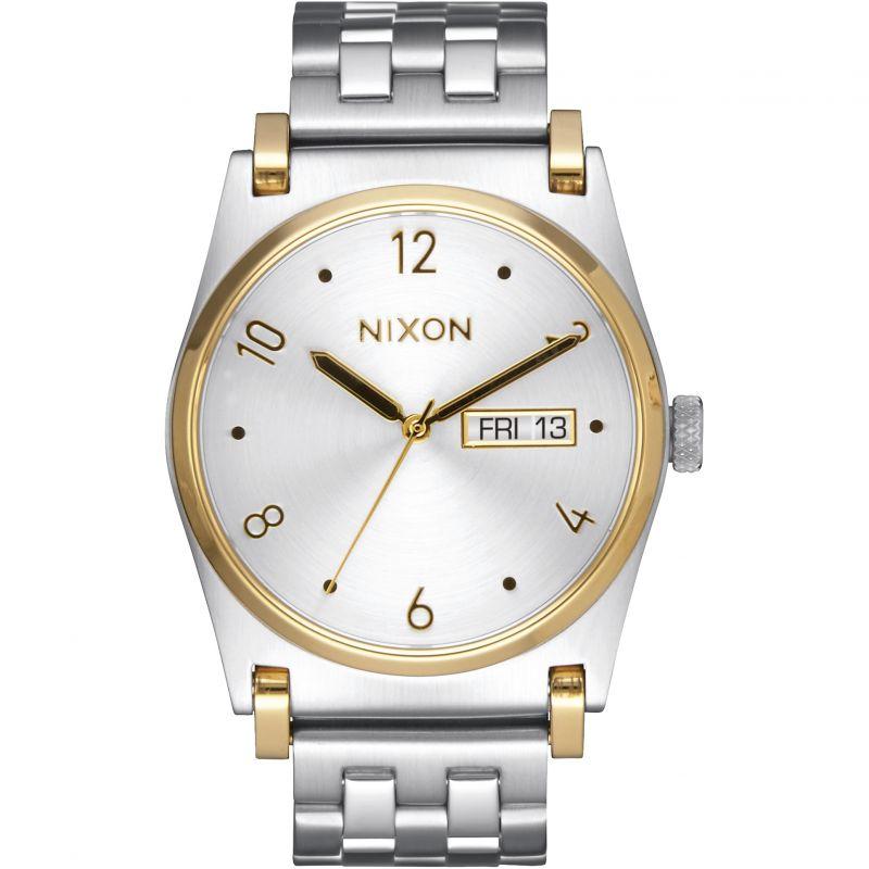 Ladies Nixon The Jane Watch