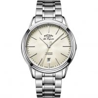 homme Rotary Swiss Made Tradition Watch GB90161/32