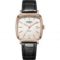 Herren Rotary Windsor Watch GS05309/01