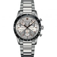 Herren Certina DS-2 Precidrive Chronograph Watch C0244471103101