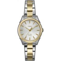 Ladies Timex City Watch