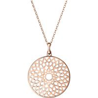 Biżuteria damska Links Of London Jewellery Timeless Necklace 5024.1410