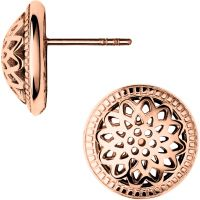 Biżuteria damska Links Of London Jewellery Timeless Earrings 5040.2578