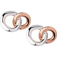 femme Links Of London Jewellery 20 20 Earrings Watch 5040.2544