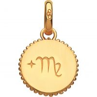 Biżuteria damska Links Of London Jewellery Zodiac Virgo Charm 5030.2411