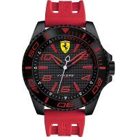 Herren Scuderia Ferrari XX Kers Watch 0830308