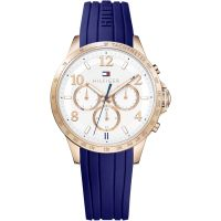 Damen Tommy Hilfiger DANI Watch 1781645