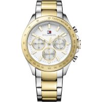 homme Tommy Hilfiger Hudson Watch 1791226