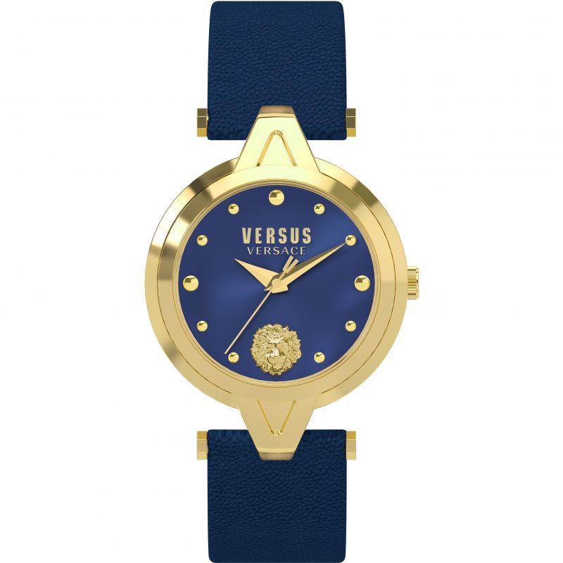 femme Versus Versace VERSUS Watch SCI100016