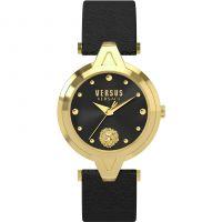 Damen Versus Versace VERSUS Watch SCI110016