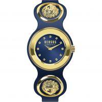 Damen Versus Versace CARNABY STREET Uhr