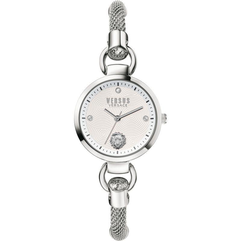 Ladies Versus Versace Roslyn Watch