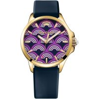 Reloj para Mujer Juicy Couture JETSETTER 1901389