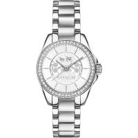 Damen Coach Tristen Watch 14502464