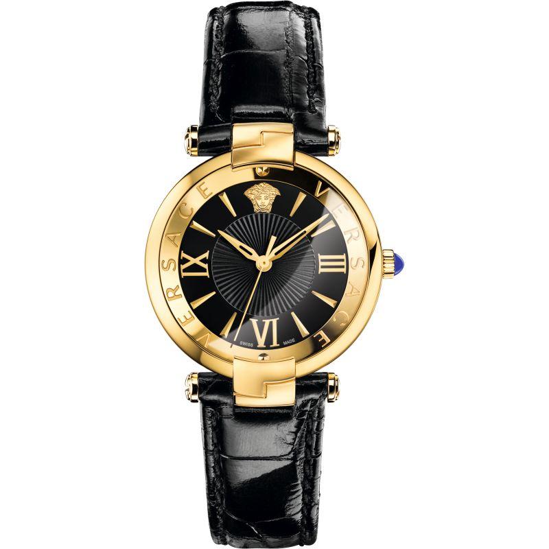 Ladies Versace Reve 35mm Watch